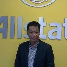 677 ala moana blvd # 915. Ricky N Bonilla Allstate Insurance Agent In Honolulu Hi