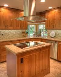 Kitchen Cabinets In Michigan Kitchen Cabinet Refacing Michigan