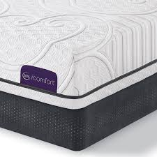 mattress king commercial. Serta Opulent Suite King Size Pillow Top Commercial Mattress O