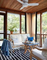 the porch furniture. Screen Porch The Furniture