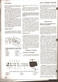 wiring diagram for jd 112l lawn tractor w o electric lift and John Deere Ignition Switch Test at John Deere 112l Wiring Diagram