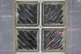 Glass Cube Window Stock Photo 1837439 Stockunlimited