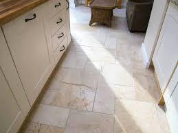 lime beautiful decoration limestone floor tiles antiqued limestone flooring pros cons