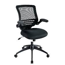 office max computer chairs. Office Chair Max Weight Chairs Computer Throughout Seating At Depot H