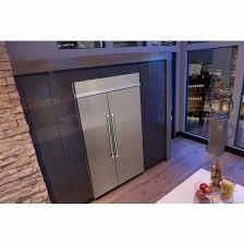 kitchenaid 48 refrigerator. KBSN608ESS KitchenAid 48\ Kitchenaid 48 Refrigerator