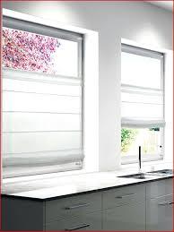 Badezimmerfenster Sichtschutz Badezimmerfenster Blickdicht 236787