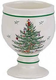 <b>Стакан Avanti Spode Christmas</b> Tree 11523A | www.gt-a.ru