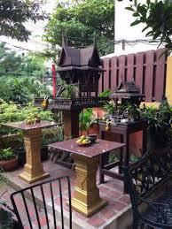 Disount Hotel Selection » Thailand » Bangkok » Lamphu Tree House Lamphu Treehouse Bangkok
