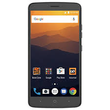 htc boost mobile phones. boost mobile zte max xl 6\ htc phones