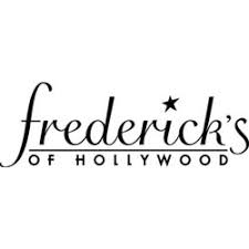 Fredericks Of Hollywood Discount Promo Codes December