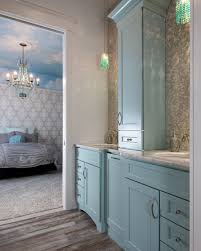 Bathroom Paint Finish Dura Supreme Bath Furniture Vanity With Distressed Heritage Paint