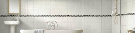 white bathroom tiles. Brilliant Bathroom Whites With White Bathroom Tiles E