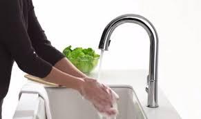 Top Rated Kitchen Faucets Top Rated Kitchen Faucets Olsonware