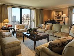 How To Arrange Your Living Room Furniture  Jumia House Nigeria Living Room Conversation Area