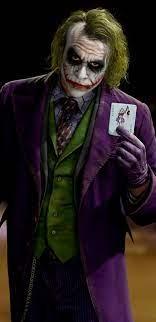 Top joker wallpaper 4k Download ...