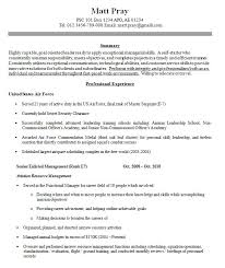 20 Best Resume Images On Pinterest Resume Help Resume Tips And
