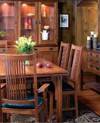 mission oak dining room chairs. mission oak dining room chairs