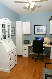office wall color ideas.  Wall Office Interior Wall Colors Gorgeous Office Interior Wall Colors Gorgeous A With Color Ideas