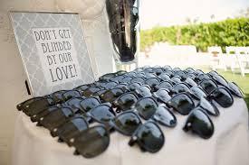 Nice Funny Wedding Favors 14 Inexpensive Wedding Favor Ideas Austin Wedding  Blog