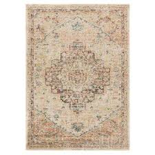marrakesh sultan bone 12 ft 6 in x 15 ft area rug