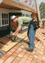 cedar roof. my company specializes in cedar roofing and siding here on cape cod where has long proven its durability even severe coastal weather conditions roof e