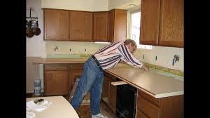 Do It Yourself Kitchen Countertops Cloumcloumcom