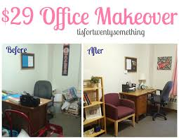 office makeover. Thanks For Reading Office Makeover