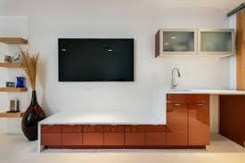 modern basement bar. Exploit Modern Wet Bar Basement Design Tips   Www.almosthomedogdaycare.com Faucet. Home Designs. Sink. L