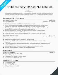 Passport Specialist Sample Resume Awesome Resume Sample Pretty How To Make A Good Resume For A Job Gallery