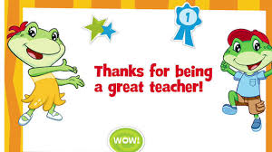 Thank You Message For Teachers Youtube