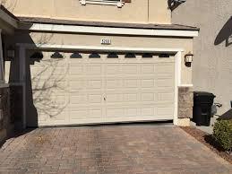 rapid response garage door
