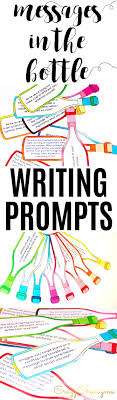 best ideas about opinion writing prompts writing 17 best ideas about opinion writing prompts writing prompts for kids opinion writing and writing activities