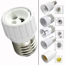 full image for cool fluorescent light tombstone sockets 107 fluorescent light tombstone sockets b e e gu