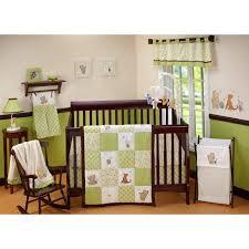 classic baby boy bedding sets