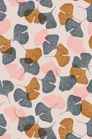 Fall Patterns Custom Fall Patterns Pinterest Fall Patterns Patterns And Wallpaper