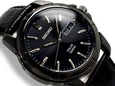 best quality watches seiko mens solar watch sne113p1 £179 99 best quality watches seiko mens solar sne097p1 £109 99