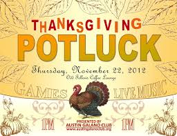 thanksgiving potluck sign up sheet sign up sheet clipart image 21