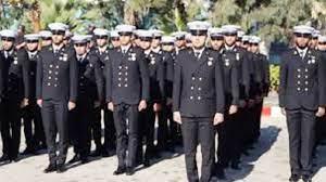 بالأسماء الآن نتيجة اختبارات كلية الشرطة 2020 برقم الملف عبر موقع  الإكاديمية الرسمي للشرطة