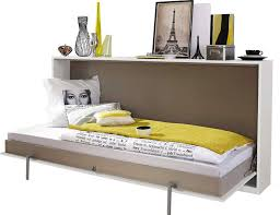 Schlafzimmer Bett Lutz