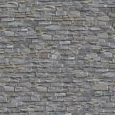 Stone Cladding Internal Walls Texture Seamless - Exterior stone cladding panels