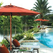 full size of offset patio umbrellas with solar lights offset patio umbrellas bed bath and beyond