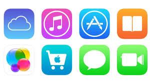 Apple ID ถูกล็อค ปิดใช้งาน ทำอย่างไรดี - ข่าวไอที by iT24Hrs