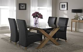 dining room table round glass dining table and chairs large dining room table corner dining set