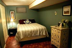 turn unfinished basement into bedroom magnificent decor inspiration ideas t43 basement