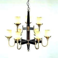 chandelier shades glass glass shades for chandeliers replacement chandelier shades portfolio lamp shades portfolio lighting replacement chandelier shades