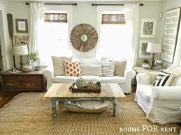 Jute Rug Living Room New Jute Rug In The Living Room Rooms For Rent Blog Exclusive