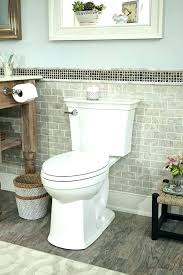 decorative wall tiles. Decorative Bathroom Tile Borders Border Wallpaper For Fence Toppers In With Driftwood Wall Tiles