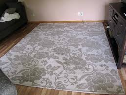 marshalls home goods rugs home goods rugs for