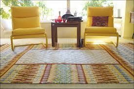 mustard yellow area rugs