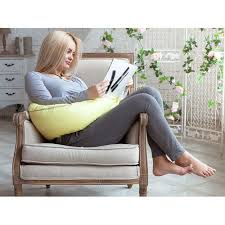 <b>Подушка</b> для тела Орматек <b>9months Care</b>: купить в интернет ...